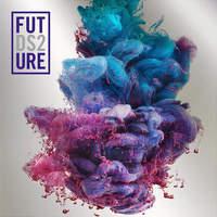 Future - DS2 (Album Stream)