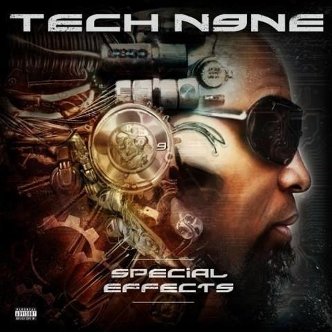 Machine Gun Kelly Wild Boy Remix Ft. 2 Chainz, Meek Mill