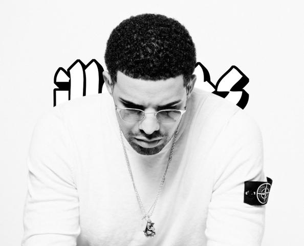 ILLROOTS | Fetty Wap - My Way [Remix] (Ft  Drake) [CDQ]